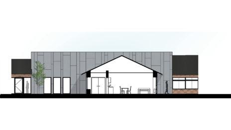 bosted, renovering, brovst, nordjylland